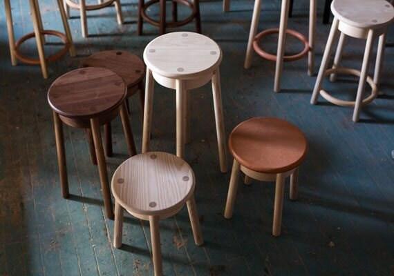 chris-jamison-plywood-office-stool