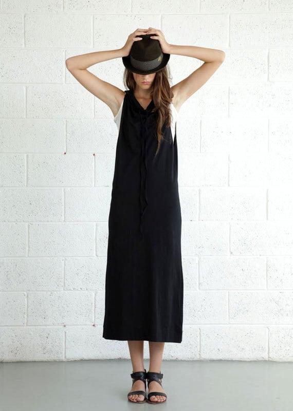 naftul-etsyfeaturedshop-clothing