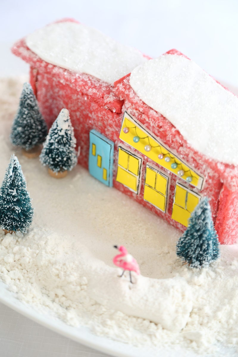 putz-cookie-house-2
