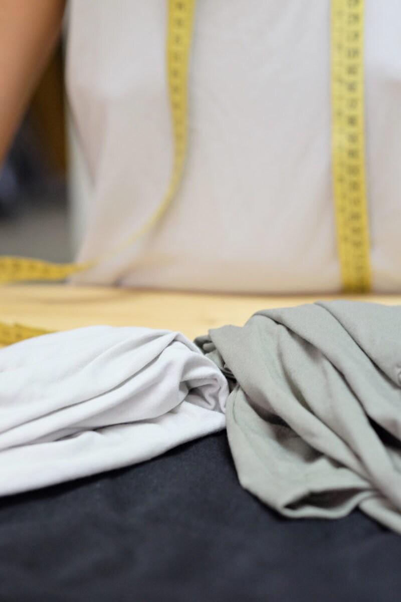 fabric-piled-close-by-liran-kalina