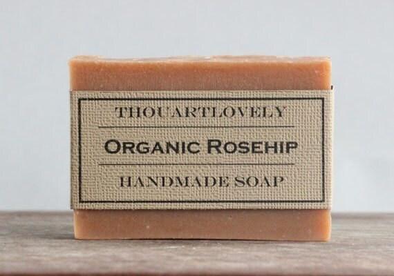 thou-art-lovely-soap-002