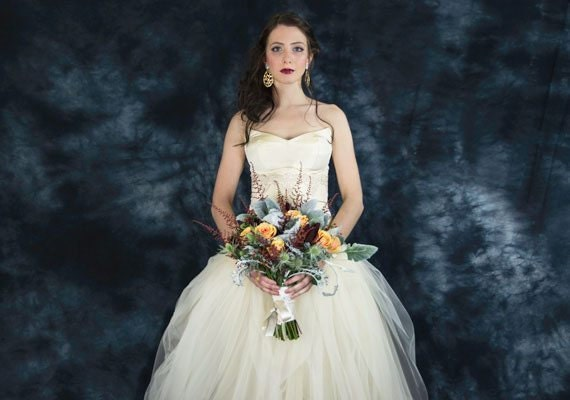 ELA-SIROMASCENKO-bride
