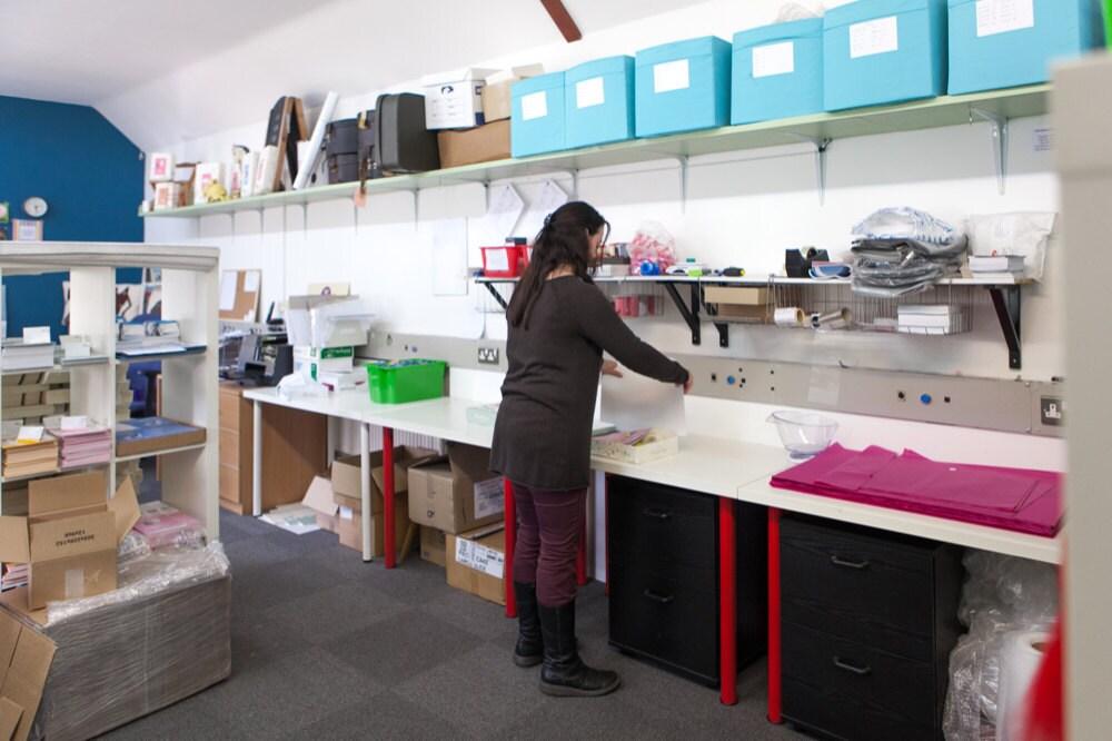 ljt_standing_at_desk