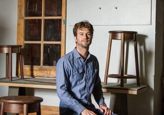 chris-jamison-plywood-office-001
