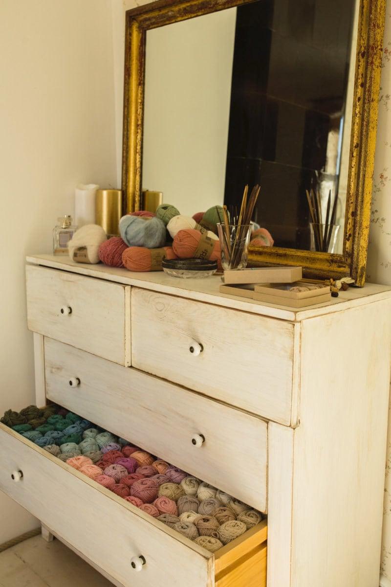 fs_muki-craft_tall-dresser-brighter