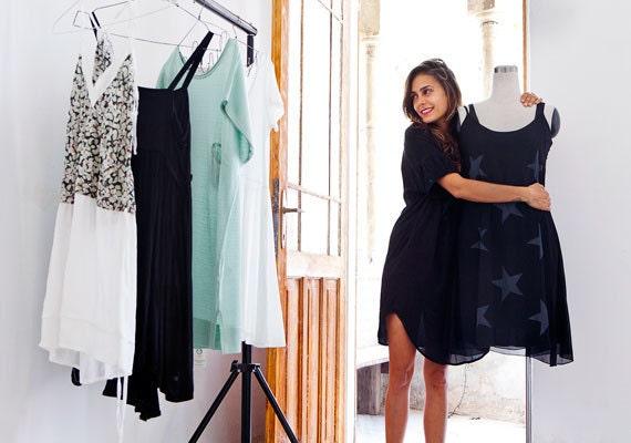 etsyfeaturedshop-naftul-nataly-clothing-dressform