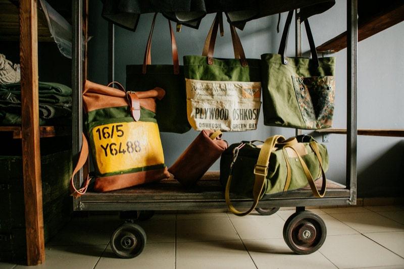 fs_kruk-garage_bags-on-trolley_800x533