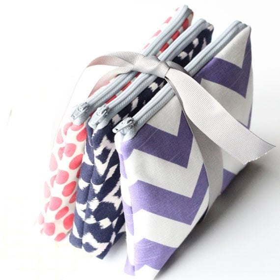 etsy-gifts-for-her-makeup-bags