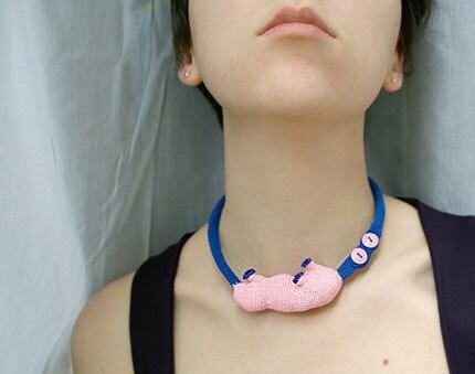 We_Swap_crocheted_necklace.jpg