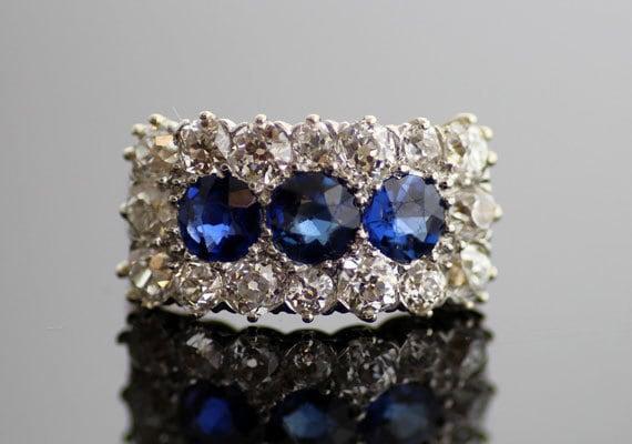 september-sapphire