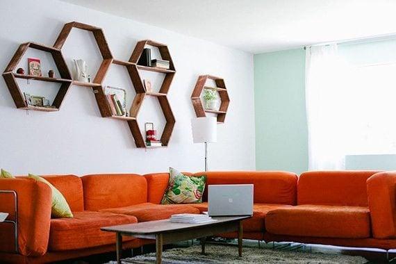 A-Beautiful-Mess_Shelves