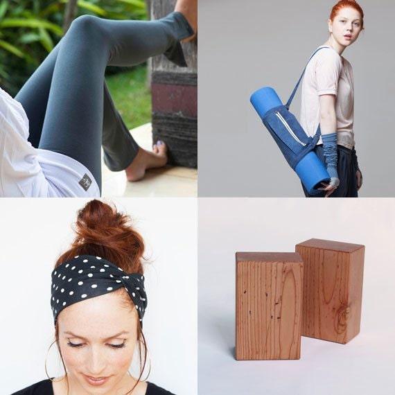 yoga-002