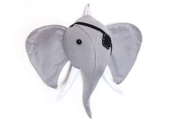 ai-creatures-elephant