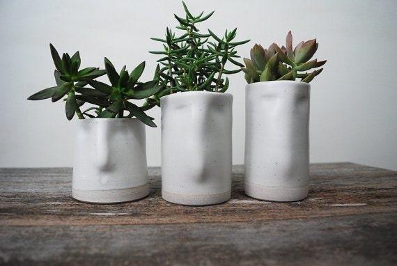 javelinaranch-face-vase