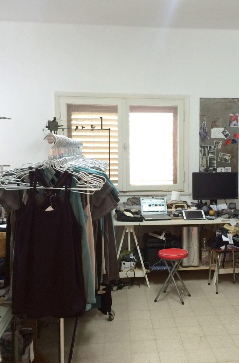 workspace-vertical-by-adva-bruner