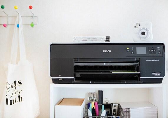 etsy-featured-shop-papermint-studio-printer