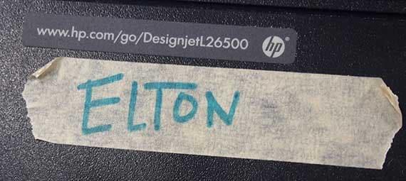 Spoonflower-Elton-the-Printer