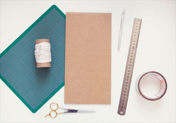 how-tuesday-clare-mcgibbon-learn-to-weave-supplies