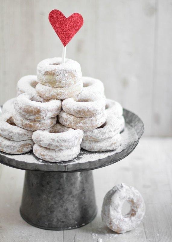 doughnut-tower-sprinklebakes-pin