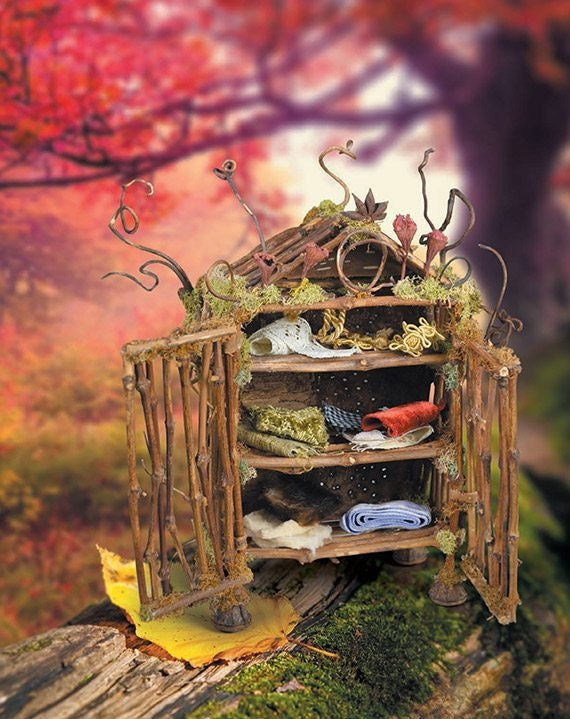 FairyHouse_cabinet