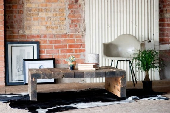 fs_kith_coffeetable-wide