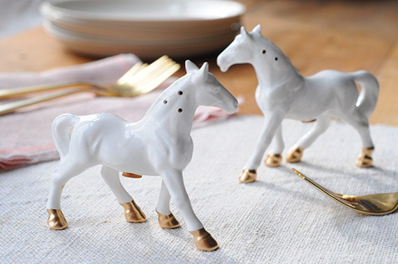 horses-final-2
