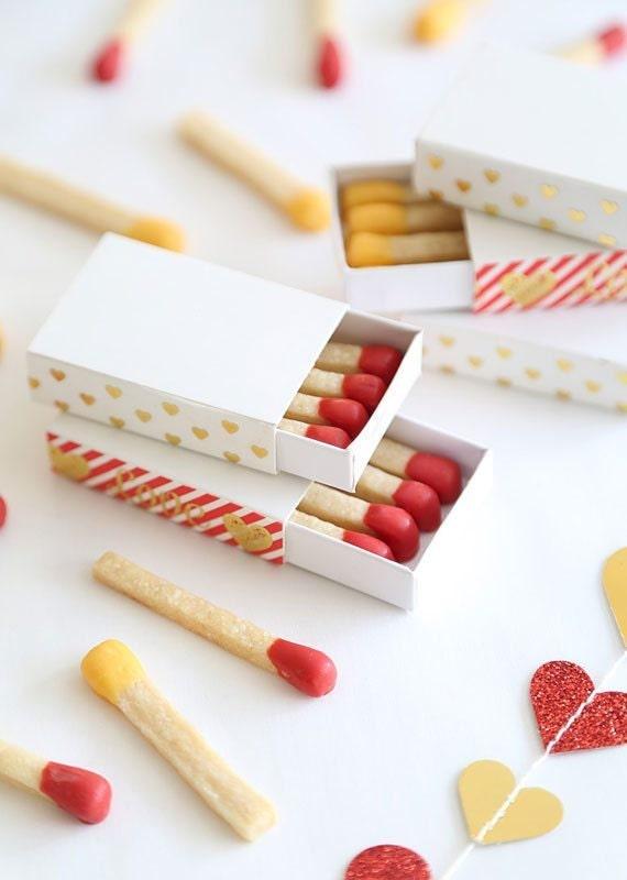 matchstick-cookies-sprinklebakes-pin