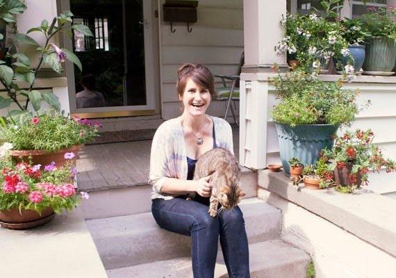 elisabeth-space-jewelry-cat-yard