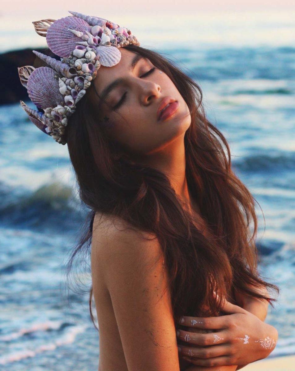 mermaid_crowns