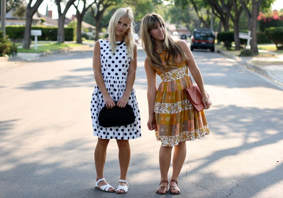 etsy-featured-shop-when-decades-collide-candice-clark-sisters