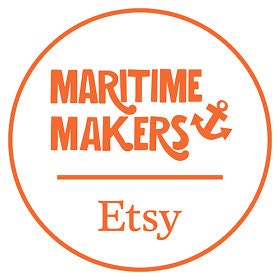 Maritime Makers