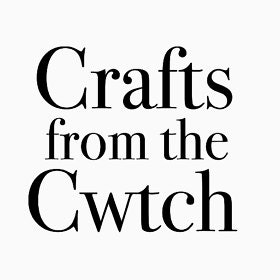 Crafts from the Cwtch