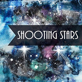 ShootingStarsTeam