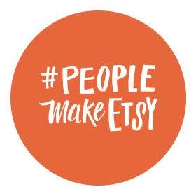 People Make Etsy