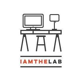 IAMTHELAB - Home of the Modern Maker