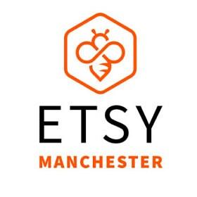 Etsy Manchester