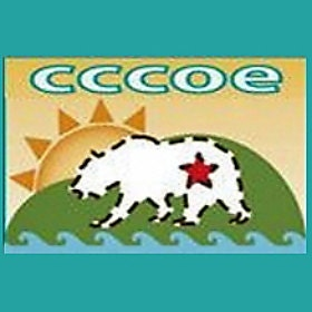 California Crafters Club Of Etsy - CCCOE