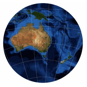 Shop Australia NZ