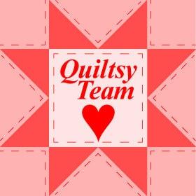 Quiltsy Team