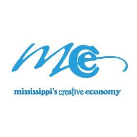 Mississippi Creative Economy