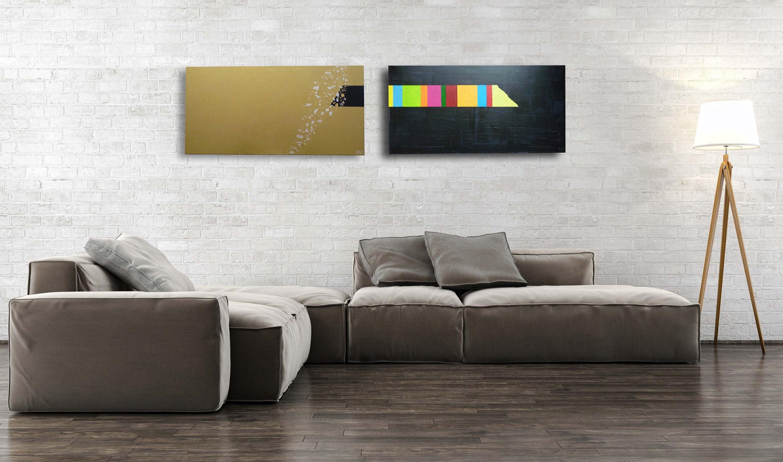 Gallery - artwerk.online