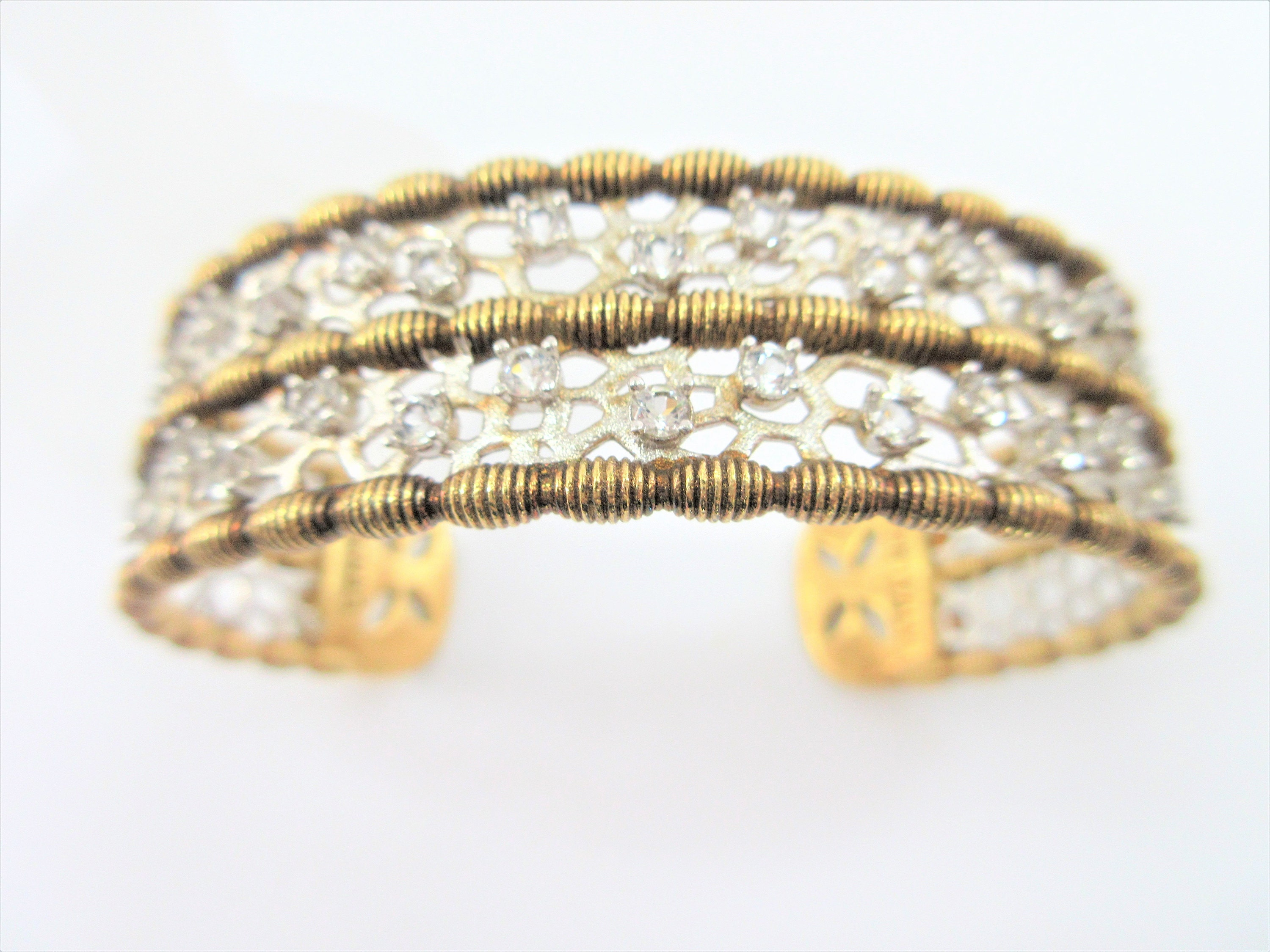 Gallery - Crystal Blue Jewelry Co