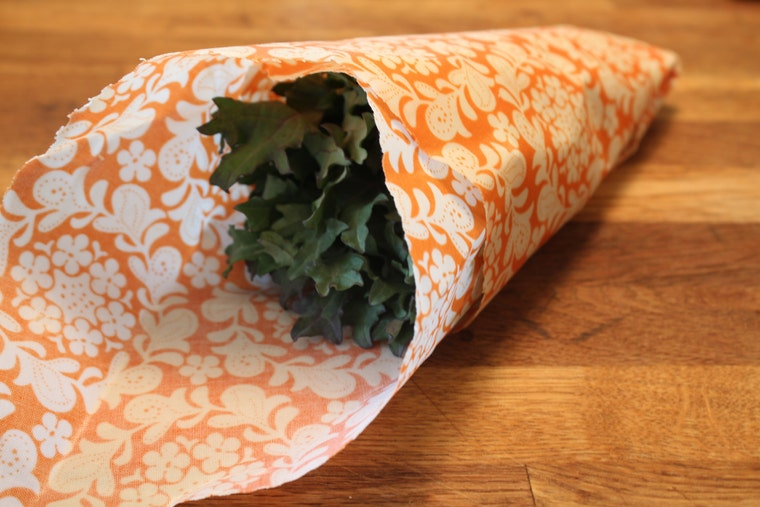 Suzy's Bees Wraps by suzysbeeswraps on Etsy