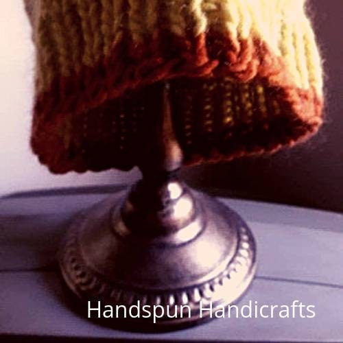 HandspunHandicrafts