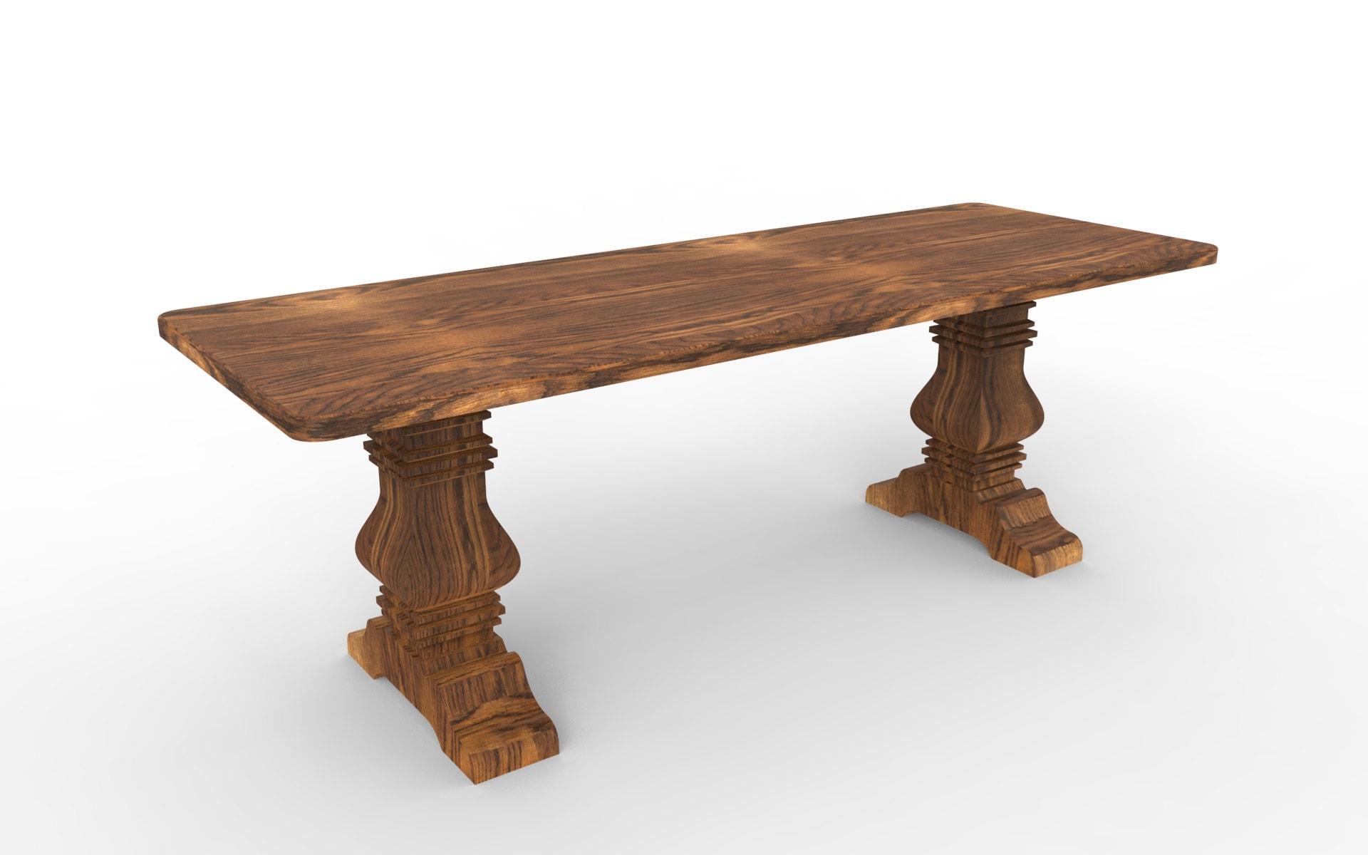Table Legs Design 59 Furniture