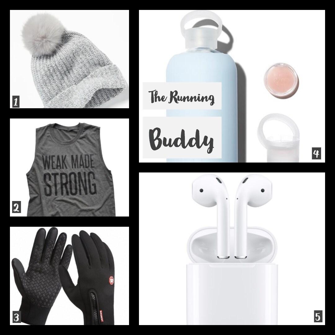 milkandhoney_giftguide_running
