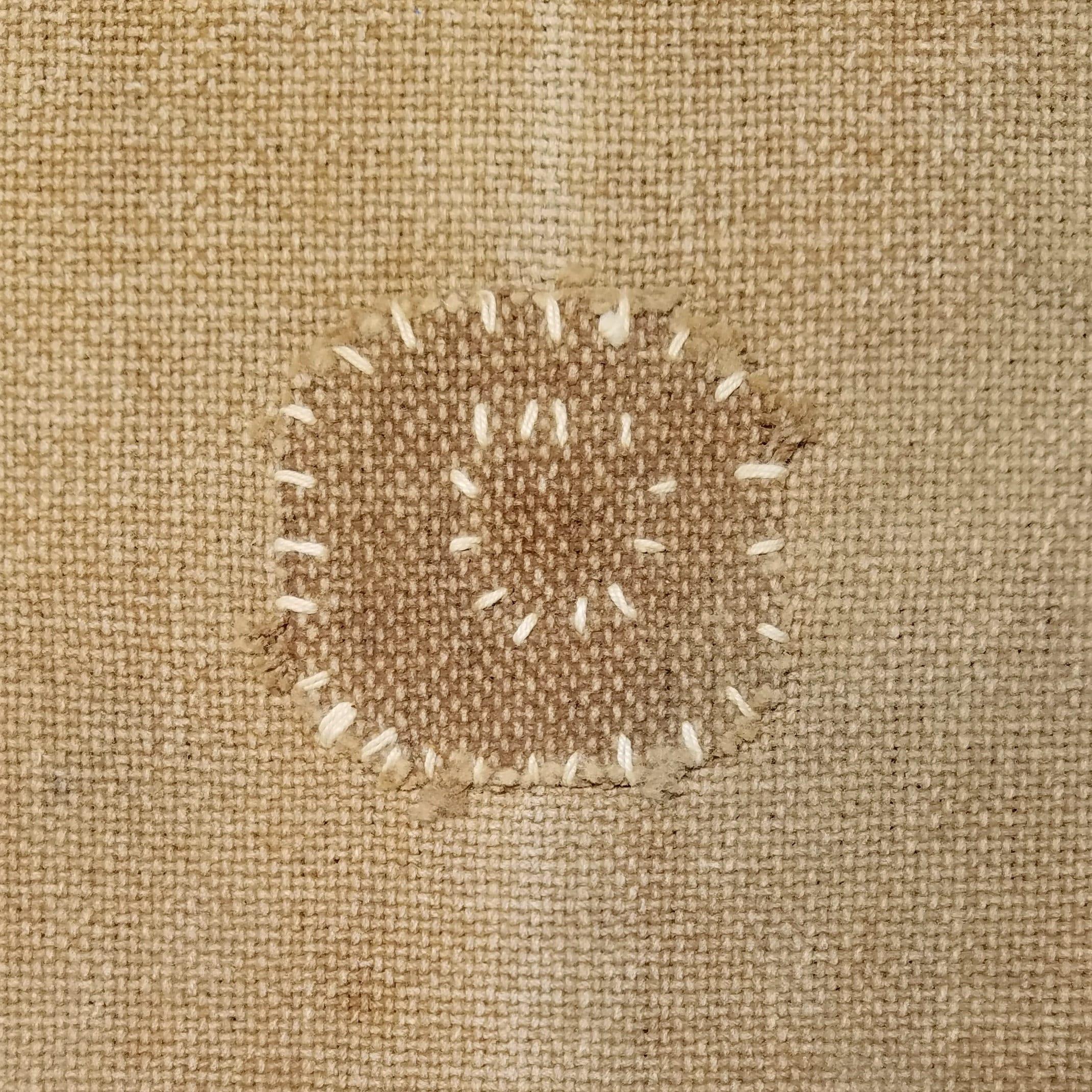 patched sakabukuro