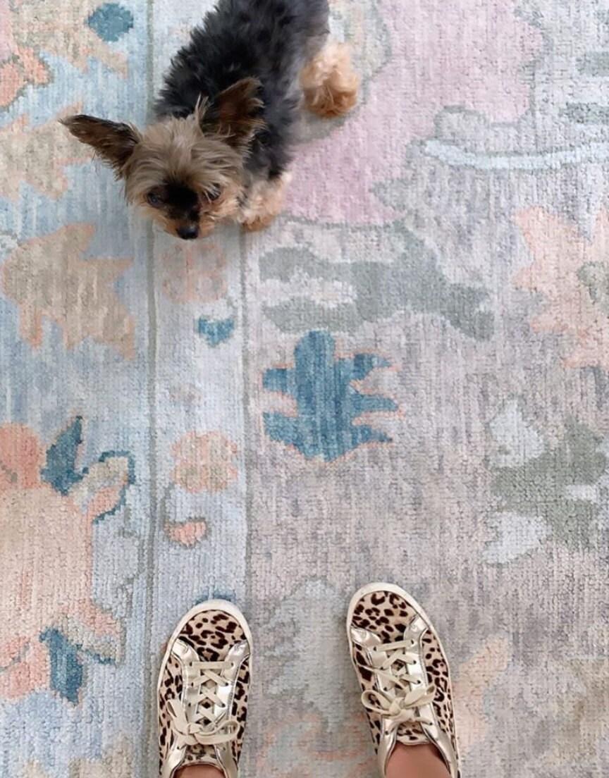 milkandhoney_lindseymeyerleopard