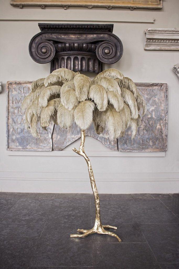 illuminating palm tree6
