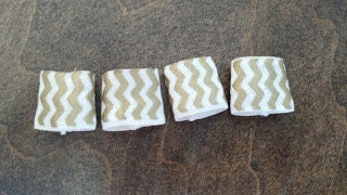 Four loops turned out